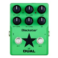 Photo BLACKSTAR LT-DUAL