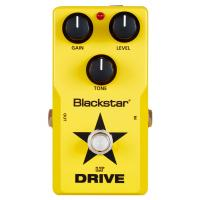 Photo BLACKSTAR LT-DRIVE