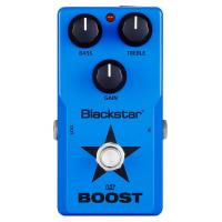 Photo BLACKSTAR LT-BOOST