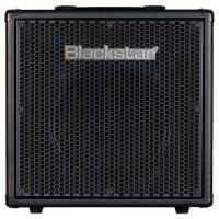 "Photo BLACKSTAR BAFFLE HT METAL 112 - 1 X 12"" / 50W"