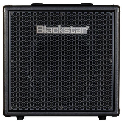 BLACKSTAR BAFFLE HT METAL 112 - 1 X 12 / 50W