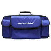 Photo NOVATION MININOVA CARRY CASE