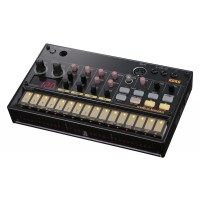 Photo KORG VOLCA BEATS - DRUMS ANALOGIQUE