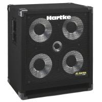 "Photo HARTKE 4.5XL - BAFFLE 4X10""+1X5"" - 400W - 8 OHMS"