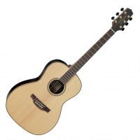 Photo TAKAMINE GY93E-NAT ELECTRO NATURAL