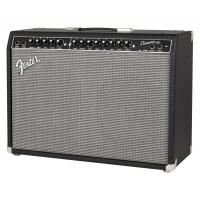 Photo FENDER CHAMPION 100
