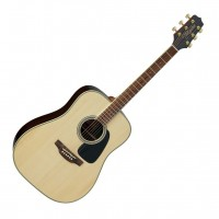 Photo TAKAMINE GD51-NAT NATURAL