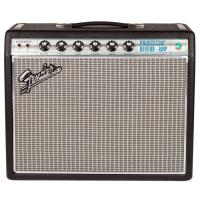 Photo FENDER '68 CUSTOM PRINCETON REVERB