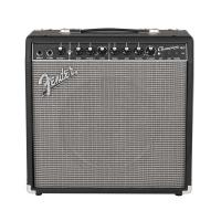 Photo FENDER CHAMPION 40