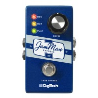 Photo DIGITECH JAMMAN EXPRESS XT