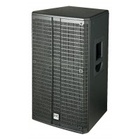 "Photo HK AUDIO L5-115FA - ENCEINTE AMPLIFIÉE 15"" / 1000W"