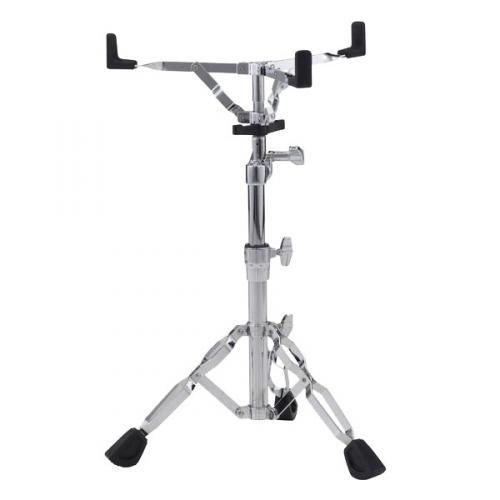 PEARL S-830 STAND CAISSE CLAIRE UNILOCK