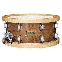 "Photo TAMA LMP1465F-SEN - S.L.P. STUDIO MAPLE 14""X6.5"""