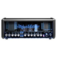 Photo HUGHES&KETTNER GM36H GRANDMEISTER 36
