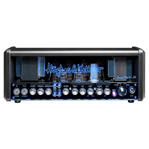 HUGHES&KETTNER GM36H GRANDMEISTER 36