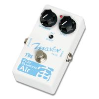 Photo MAXON FA-10 FUZZ ELEMENTS AIR