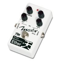 Photo MAXON FE-10 FUZZ ELEMENTS ETHER