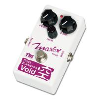 Photo MAXON FV-10 FUZZ ELEMENTS VOID