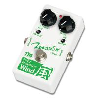 Photo MAXON FW-10 FUZZ ELEMENTS WIND