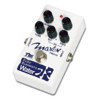 Photo MAXON FWA-10 FUZZ ELEMENTS WATER