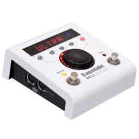 Photo EVENTIDE H9 HARMONIZER