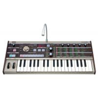 Photo KORG MICROKORG SYNTHE/VOCODEUR