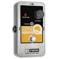 Photo ELECTRO HARMONIX NANO DOCTOR Q