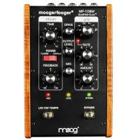 Photo MOOG MF-108M CLUSTER FLUX