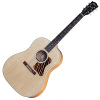 Photo GIBSON J-35 ANTIQUE NATURAL