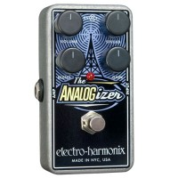 Photo ELECTRO HARMONIX ANALOGIZER