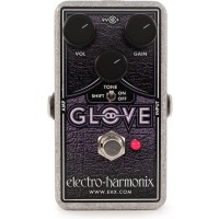 Photo ELECTRO HARMONIX OD GLOVE