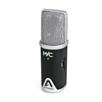 Photo APOGEE MIC 96K