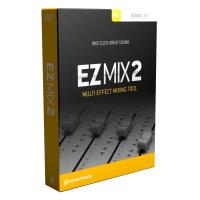 Photo TOONTRACK EZMIX 2