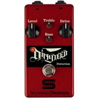 Photo SEYMOUR DUNCAN DIRTY DEED - DIRTY-DS