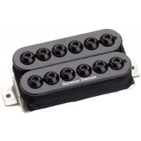 Photo SEYMOUR DUNCAN INVADER NECK BLACK - SH-8N