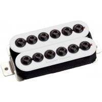 Photo SEYMOUR DUNCAN INVADER NECK WHITE - SH-8N-W