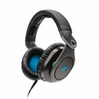 Photo SENNHEISER HD8 DJ