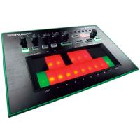Photo ROLAND AIRA TB-3 TOUCH BASSLINE