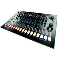 Photo ROLAND AIRA TR-8 RHYTHM PERFORMER