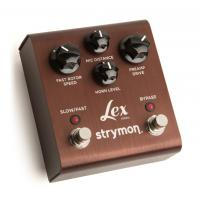 Photo STRYMON LEX