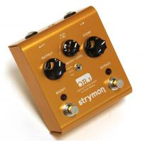 Photo STRYMON OB.1