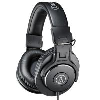 Photo AUDIO TECHNICA ATH-M30X