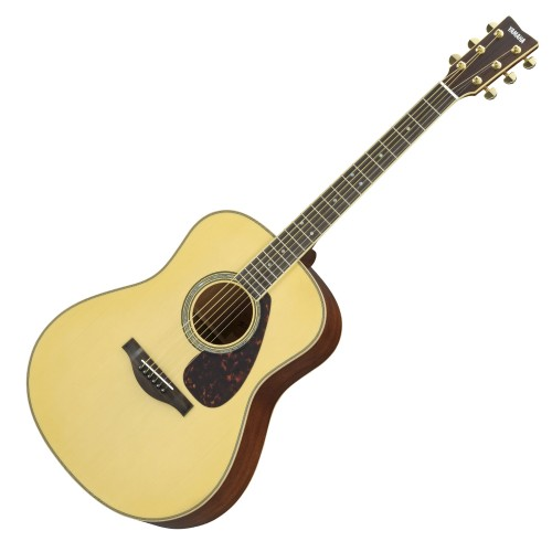 yamaha ll16m are achat guitare folk electro acoustique. Black Bedroom Furniture Sets. Home Design Ideas