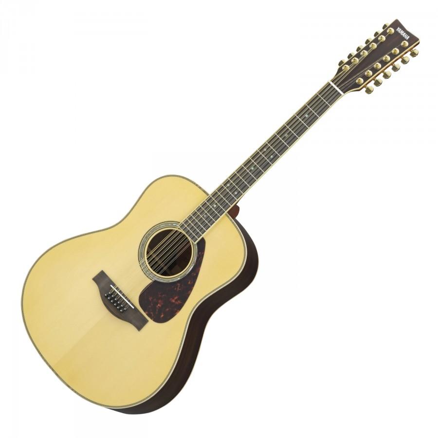 guitare a 12 cordes