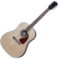 Photo GIBSON J-15  ANTIQUE NATURAL