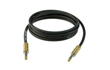 Photo KLOTZ CABLE JOE BONAMASSA SUPERIOR JACK/JACK 3M