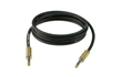Photo KLOTZ CABLE JOE BONAMASSA SUPERIOR JACK/JACK 6M
