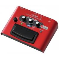 Photo BOSS VE-2 VOCAL HARMONIST