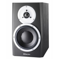 Photo DYNAUDIO BM5 MKIII