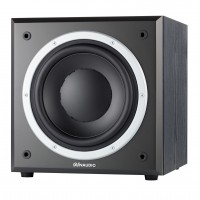 Photo DYNAUDIO BM14S II - SUB ACTIF